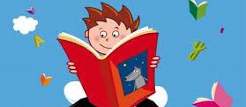 Comment choisir un livre personnalisé ?