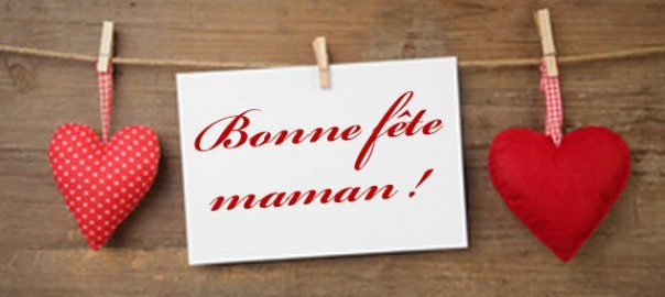 bonne_fete_maman_670-e1337180076429