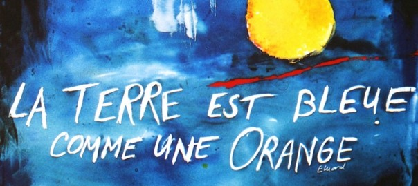 carte-deborah-chock-terre-bleue-orange-5