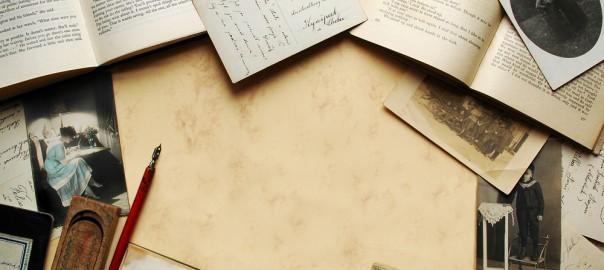Comment_écrire_ses_mémoires_Edilivre1