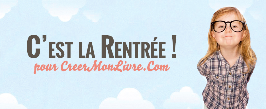 fille-rentree-annonce