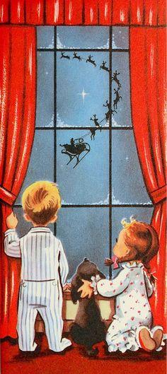 Découvrez un conte de Noël à télécharger
