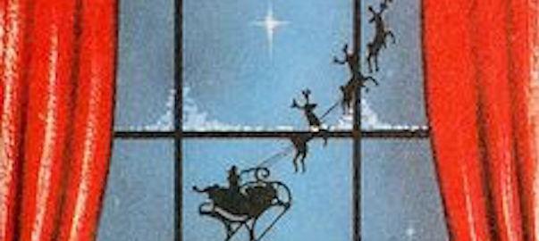 Un conte de Noël à télécharger