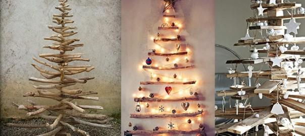 sapin-de-noel-diy-bois-naturel