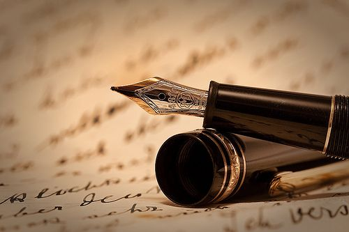 écrire cadavre exquis