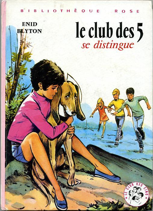 QUIZ_Le-Club-des-Cinq_1570