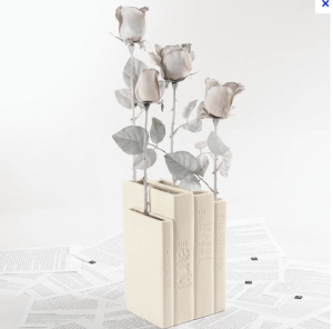 idées cadeaux pour la Saint Valentin