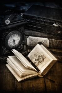 Un cadeau pour un fan de Sherlock Holmes