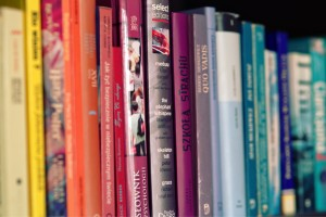 book-shelves-books-colorful-5711