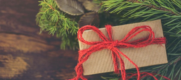 bow-box-christmas-1474961
