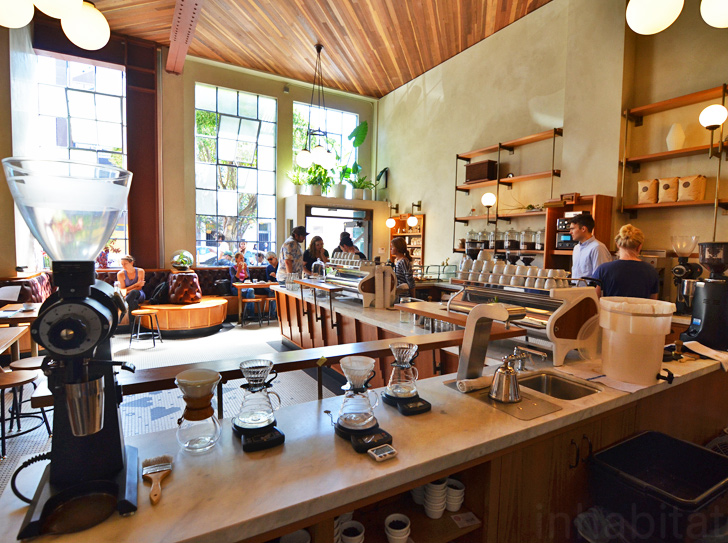 Sightglass-Coffee-20th-Street-Boor-Bridges-Architecture